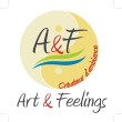 art-and-feelings
